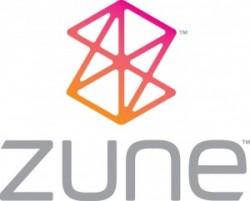 Zune-review-Zune-logo-300x242-250x201