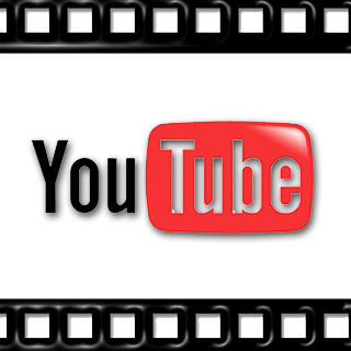 youtubefilm siliconangle