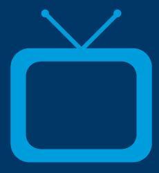 blue tv - SiliconANGLE