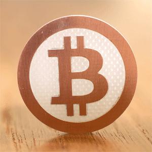 bitcoin-wood