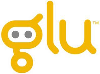 Glu Mobile logo