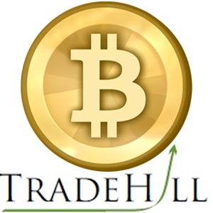 Bitcoin, Tradehill Bitcoin,