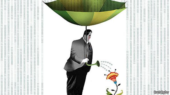 "14 Companies Looking for ""Big Data Engineers"" - SiliconANGLE"