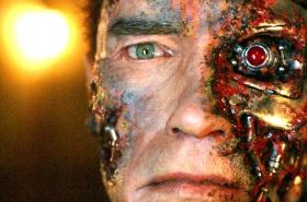 terminator 2 eye