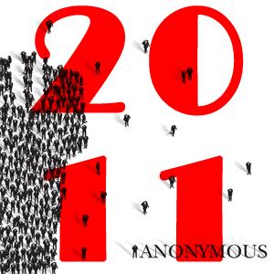 anonymous-lulzsec-2011
