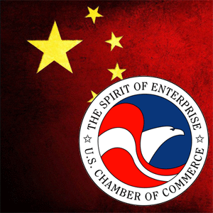 Chinese hackers commando exfiltrate u s chamber of for Chambre commerce chine