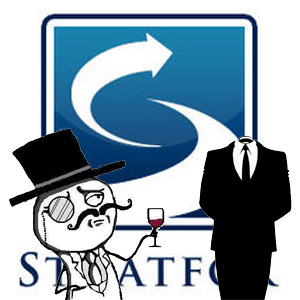 stratfor-anonymous-lulzxmas