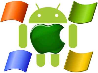 windows-phone-7-android-iphone-mobile-OS - SiliconANGLE