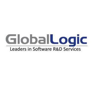 GlobalLogic-LogoSmall - SiliconANGLE