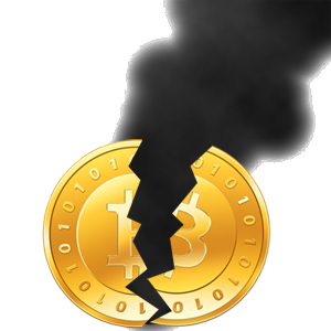 [Image: bitcoin-cracked-smoke.png]
