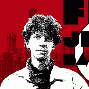 ethical hacking and the case of jeremy hammond Jeremy hammond pleaded guilty today to the infamous stratfor hack, as well as taking responsibility for the rise and fall of jeremy hammond: enemy of the state hammond entered his plea earlier in the case, hammond's legal team made a motion for judge loretta preska to recuse herself.