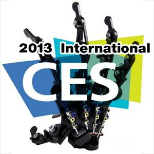2013-international-robotics