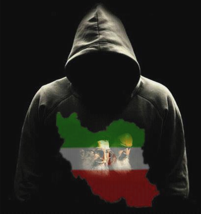 Iranian Hacker Bullies VP Joe Biden, Credibly Threaten to
