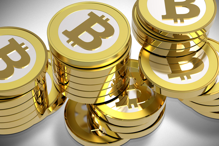Buy bitcoins dwolla where to bet on horses in tn
