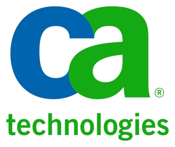 Awesome CA Technologies