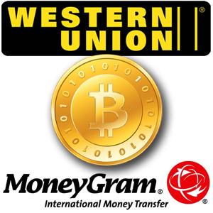 bitcoin vs western union)