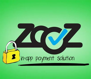 Zooz Closes $2M Series A Funding: Making Mobile Payments Easier Worldwide