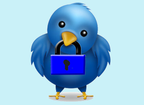 Twitter Finally Adds Two-Step Authentication To Block Hackers