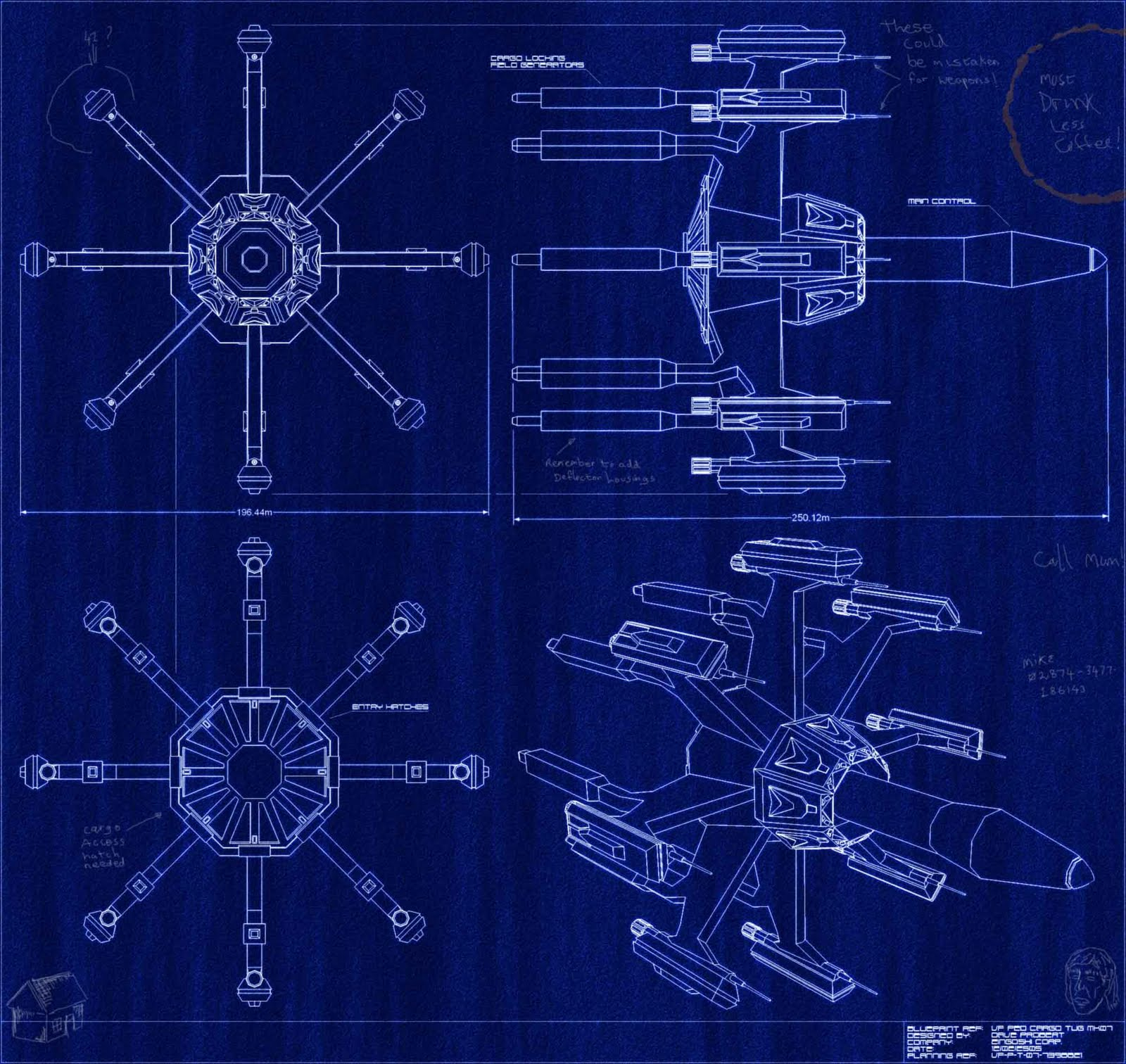 Chinese hackers steal blueprints for advanced us weapons systems bibles blueprints 6 malvernweather Choice Image