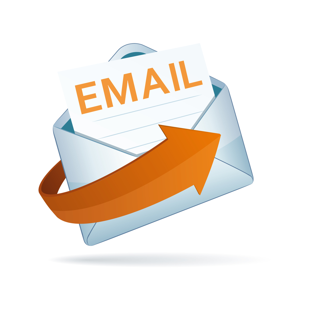 How to Switch Email Services Easily & Keep All Your Mails, Contacts -  SiliconANGLE