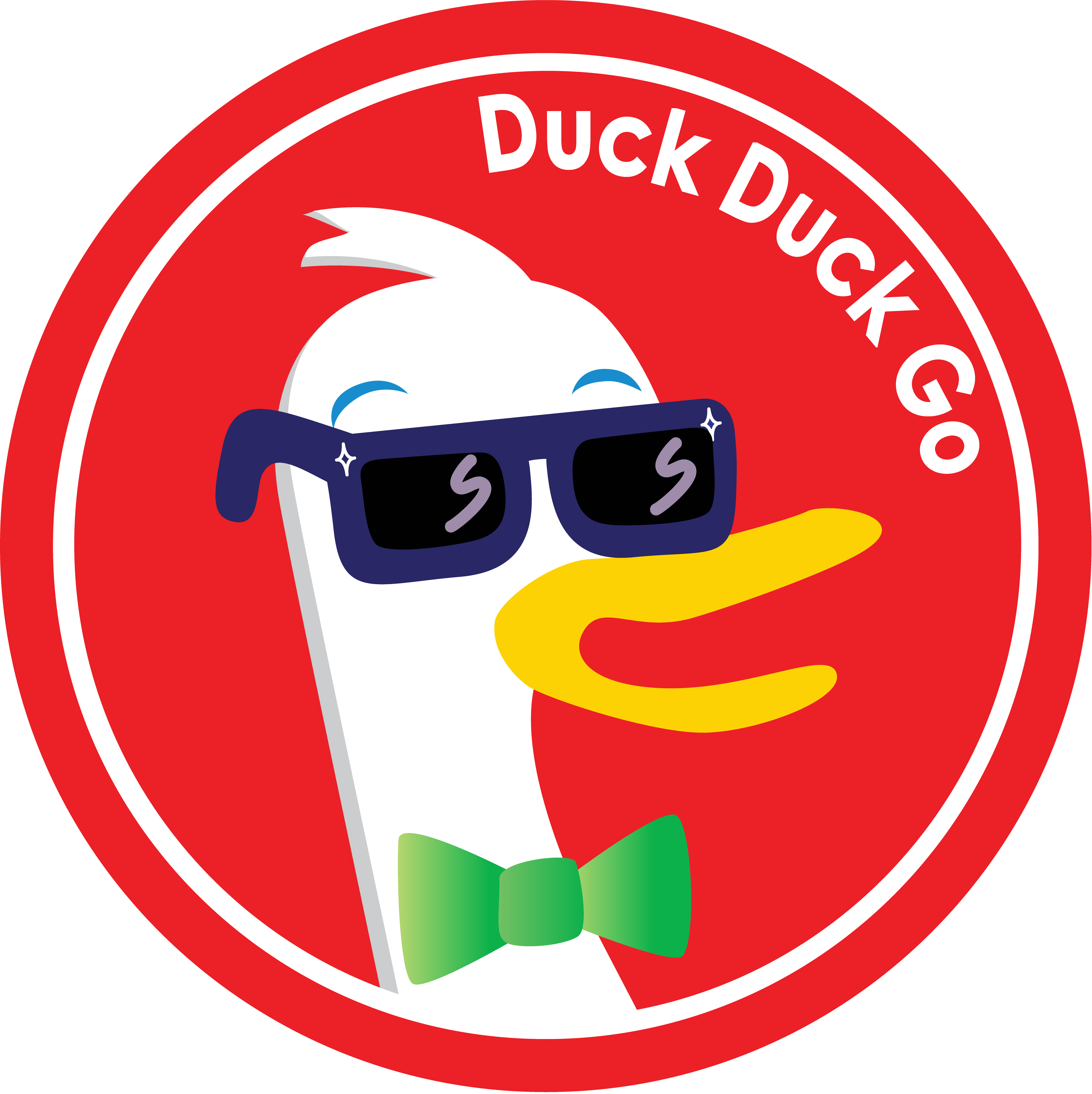 DuckDuckGo, The PRISM-...