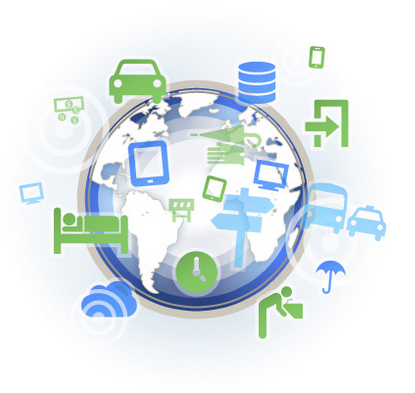 Internet of Things vs. The Industrial Internet: What's the Difference?