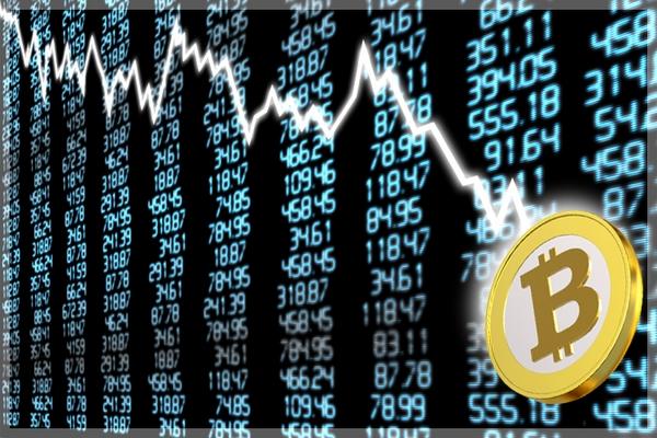 3_bitcoin_volatility-(Copy)-d4bd5