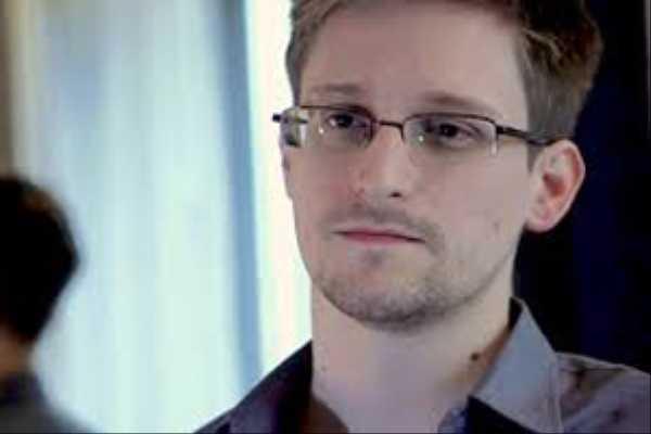 47976_Edward-Snowden_1