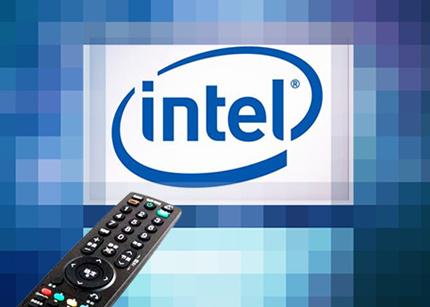 Intel-TV