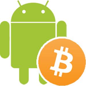 биткоин скачать программу на андроид - фото 7