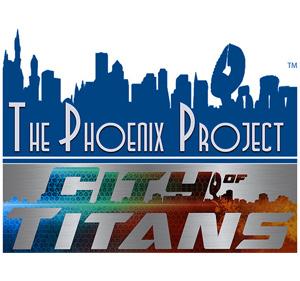 cityof-titans-phoenix-project