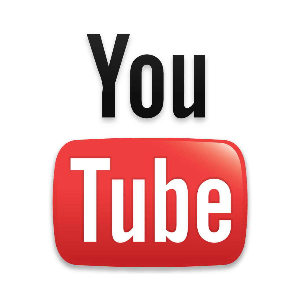 Pissed off with youtubes new comment system heres how to fix it youtube reheart Gallery