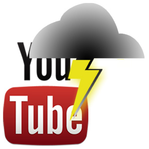 youtube-lightning