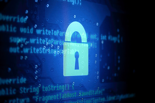 Remediant lands $15M to take privileged access management security mainstream