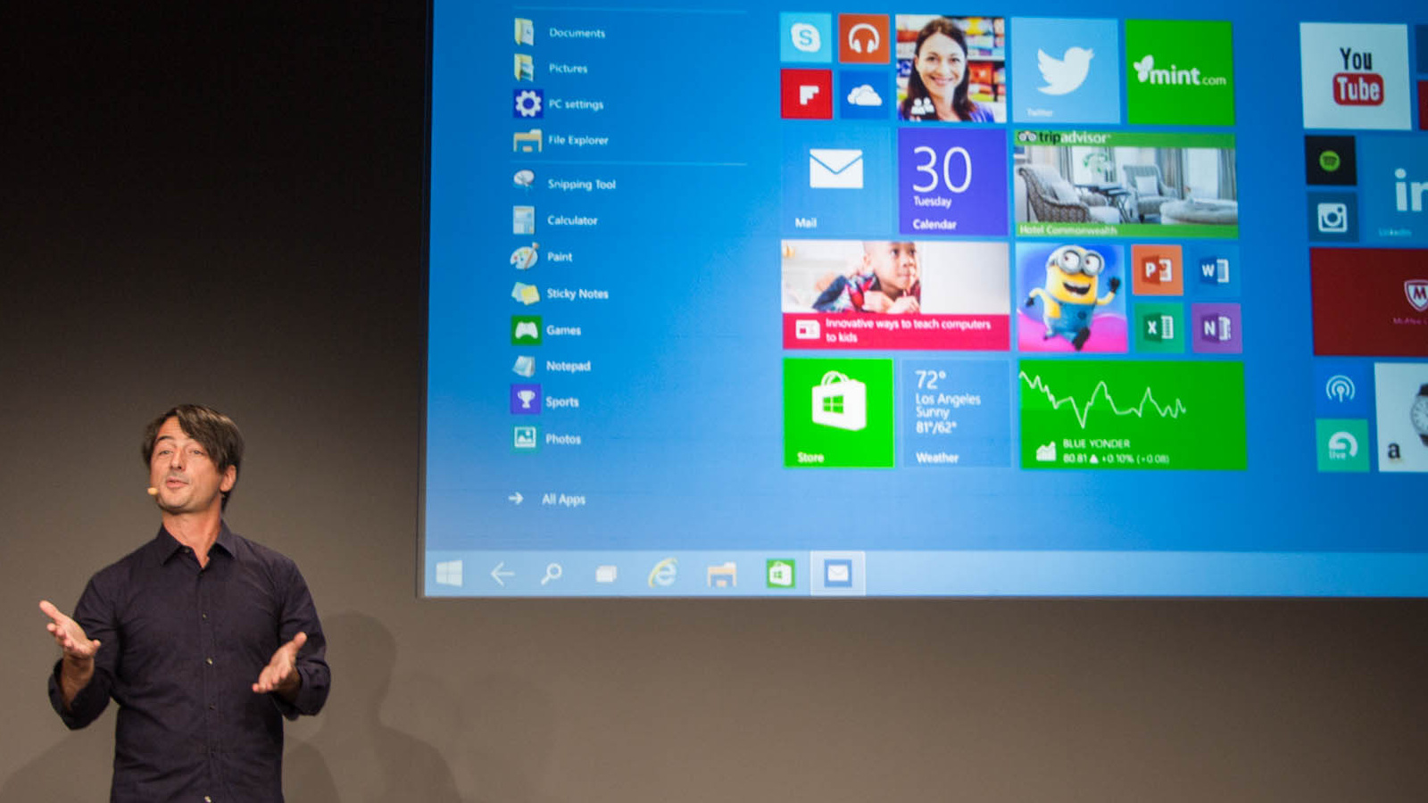 Should Microsoft give Windows 10 away for free? It may not ...