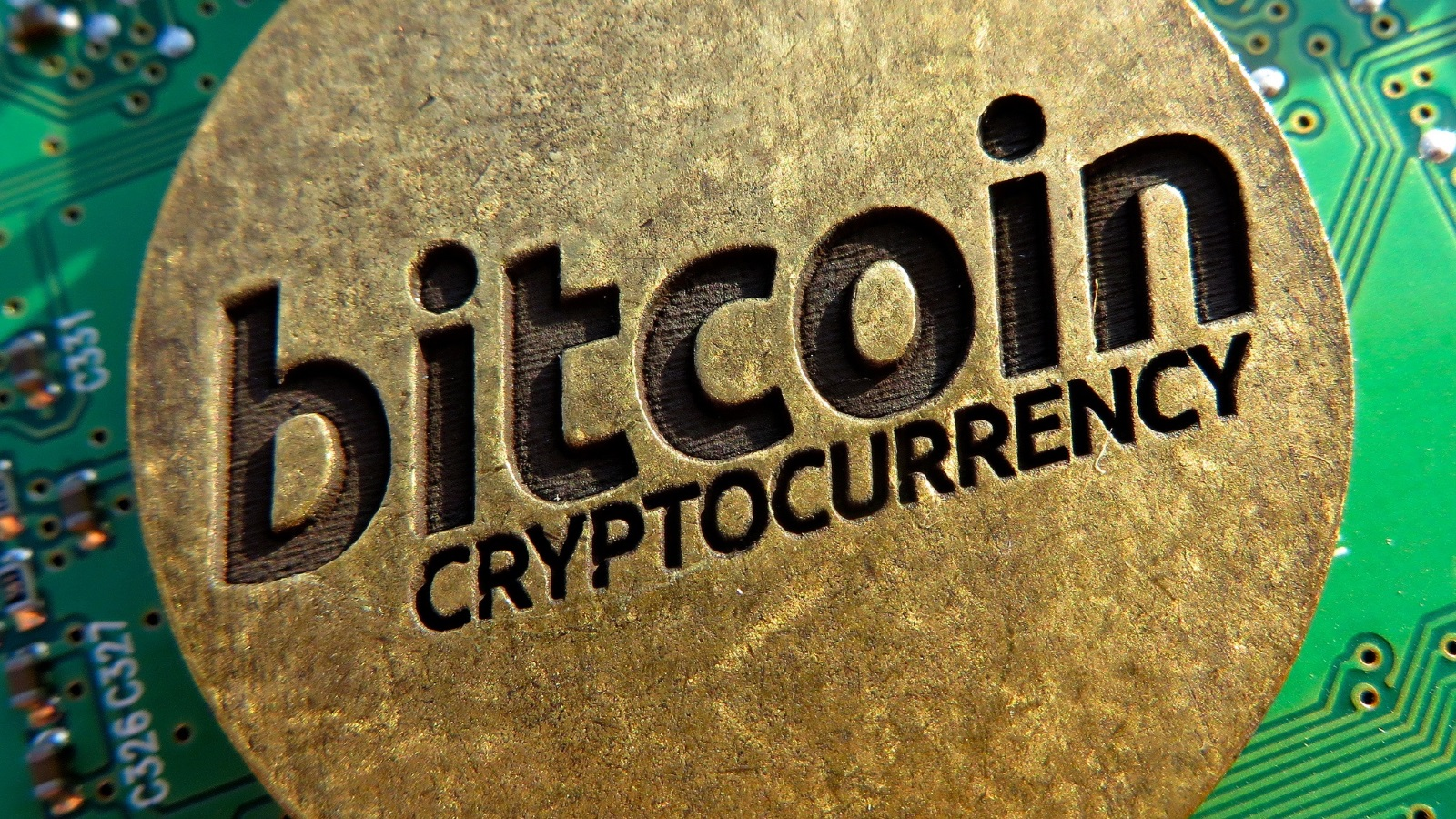 kada bus bitcoin kasybos galas bitcoin autopilot programinė įranga