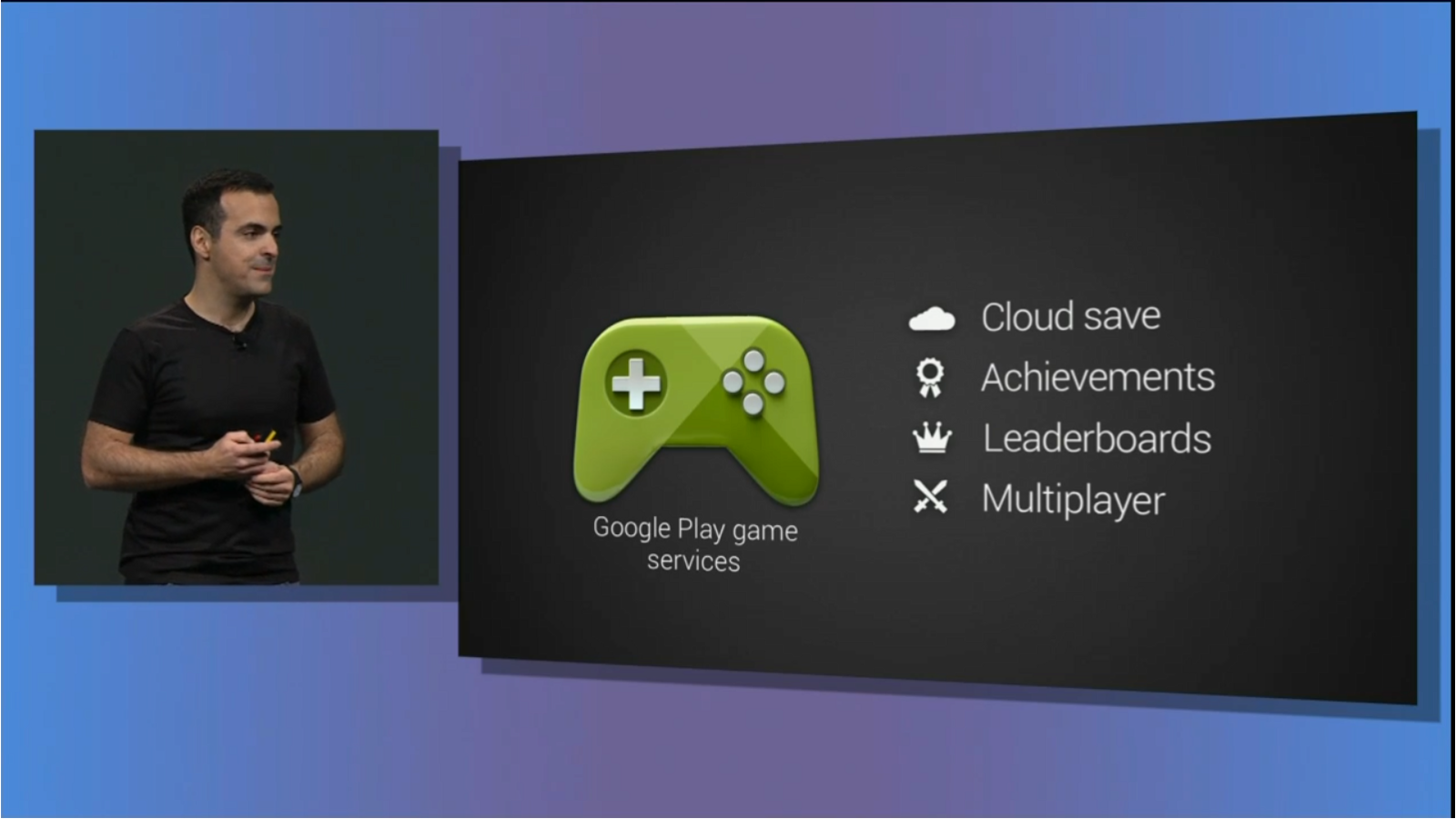 Best game development tools for Android to build killer apps