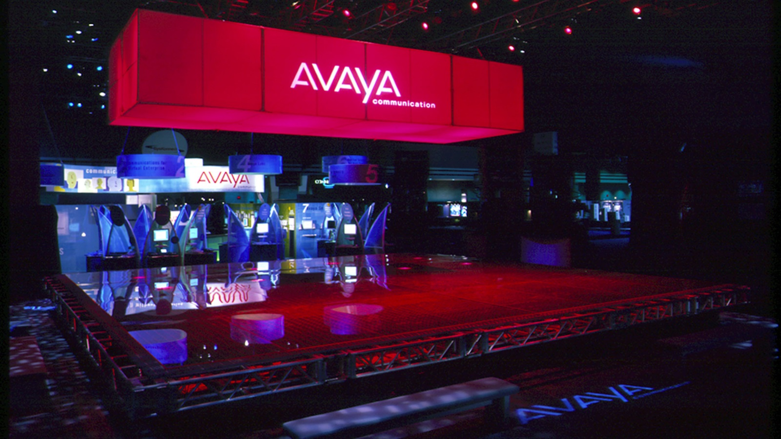 avaya inc Contact your customer service support team about products, services and more.