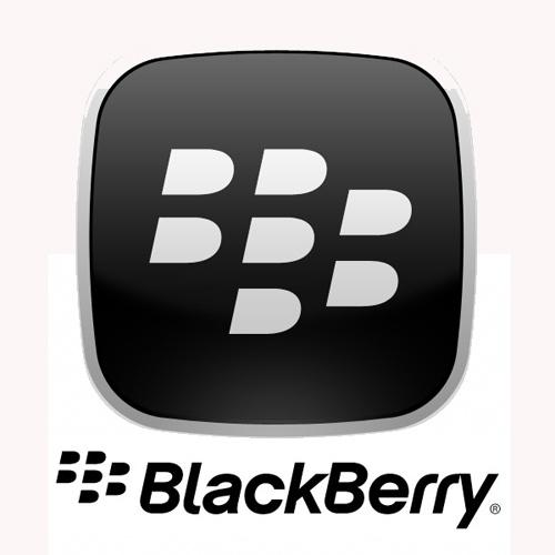 blackberry logo siliconangle rh siliconangle com logo blackberry signification login blackberry id