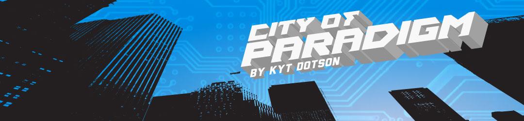 CatHeader-cityofparadigm