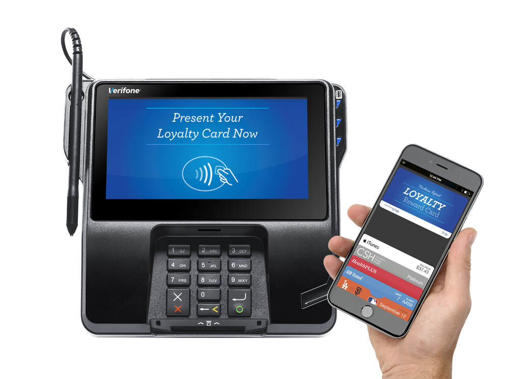 VERIFONE MX 915 INSTALLATION MANUAL Pdf Download