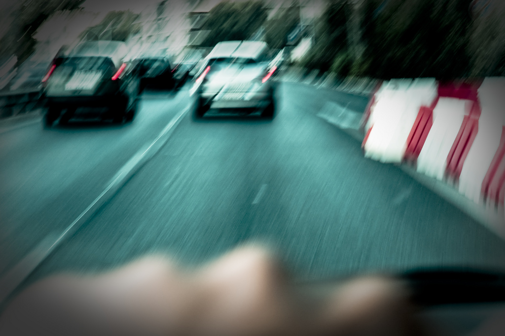 Smart World Problems: Smart cars could hold you for ransom ...