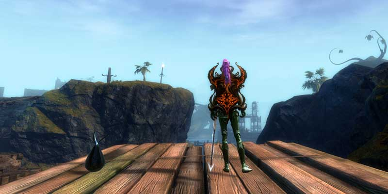 Guild Wars 2 releases beta 64-bit client, here's how to get