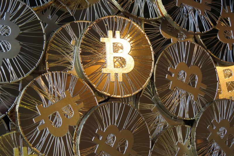 Hacking Team found a way to track and trace Bitcoin