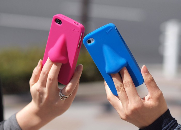 5 worst iPhone cases ever made