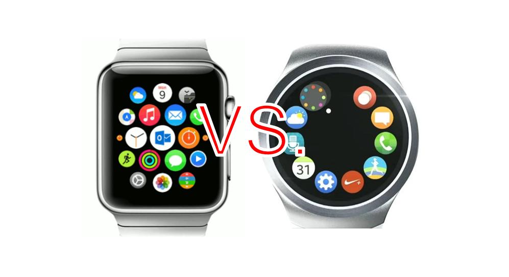 Apple iwatch vs galaxy gear jimm на мобильный телефон samsung e-250