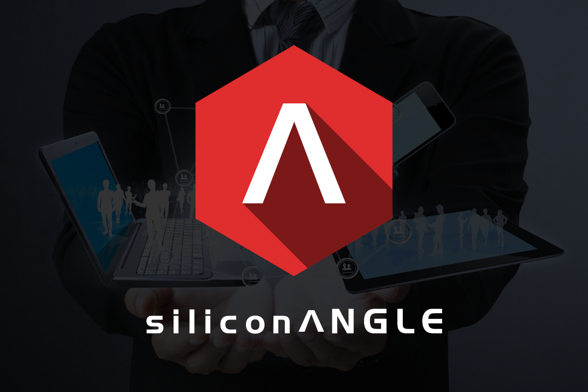 SiliconANGLE Placeholder