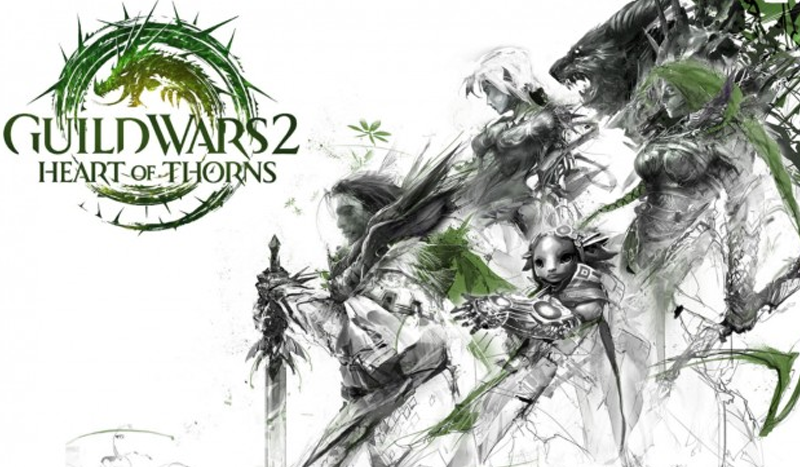 guildwars2-heartofthorns