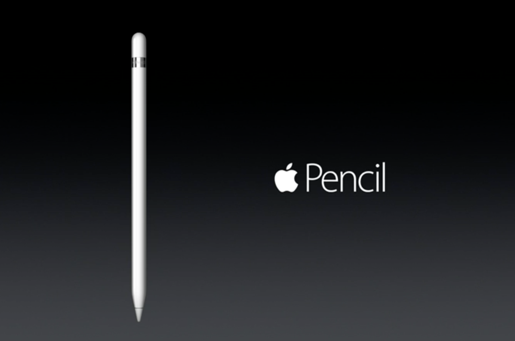 Apple Pencil Alternatives Top IPad Styluses And Digital