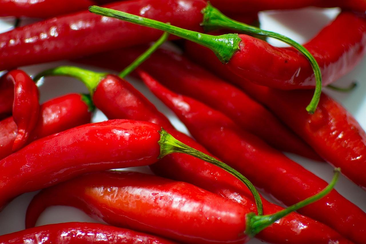 pepper-931867_1280